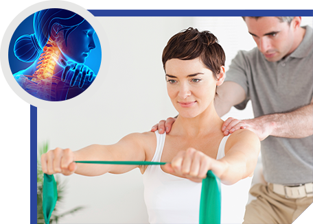 Why Choose Chiropractic Advantage